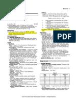 Esmolol_hydrochloride-m30580-sm2.pdf