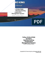 TriPac EVOLUTION Operator's Manual 55711-19-OP (Rev. 0, 06-13)