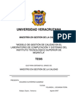 laboratorio sistemas misantla.pdf