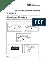 SENAI - Medidas Elétricas(Internet) (1)