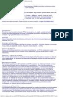 Intervenciones psicológicas para el trastorno de personalidad antisocial.pdf