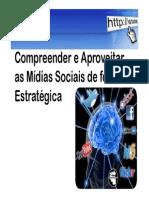 Midias_Sociais