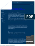 balistica _ criminologia y criminalista.pdf