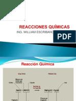 7 REACCIONES QUÍMICAS.ppsx