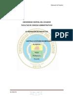 Universidad Central Del Ecuador (1)