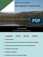 Jean Vissering Slides 6.7.11