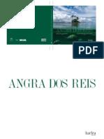 Angra1