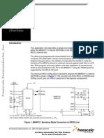 AN1010_programacion del hc05  de BP-319.pdf