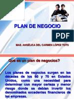Plan de Negocio Nuevo[1]