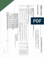 img-412190339.pdf