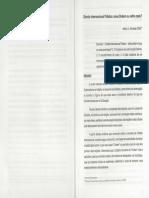 DINIZ, A.J.A. DIP - nova ordem ou velho caos (Rev.UFMG, n. 44, out.2004).pdf