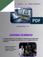 III Maquinado CNC Cbtis.pps
