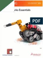 solidworks essential manual rh scribd com solidworks essentials training manual pdf 2014 solidworks essentials training manual pdf 2013