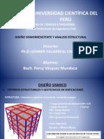 Percy Vasquez Mundaca