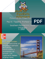 Tippens Fisica 7e Diapositivas 05b Equilibrio Rotacional