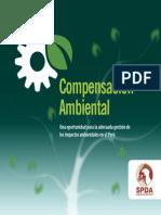 Compensacion Ambiental_SPDA