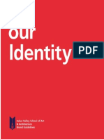 IVS Brand Manual