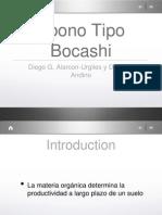 Bocashi Copy 1