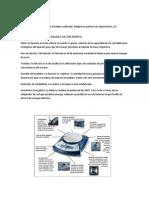 Informe 1 Labo Quimica
