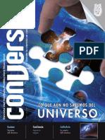 conversus_106
