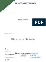 denotacinyconnotacin-110502215945-phpapp01