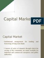 capitalmarket1-140301061237-phpapp02