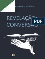 Sermão-Nº-2870-Revelação-e-Conversão-por-Charles-Haddon-Spurgeon.pdf