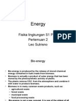Fis_Ling_Energy Ppt