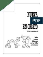 nvec2_span_s.pdf
