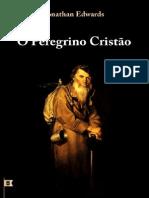 O-Peregrino-Cristão-Jonathan-Edwards.pdf