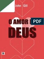O-Amor-de-Deus-John-Gill(1).pdf
