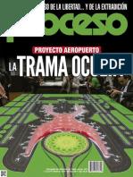 Pro5.pdf