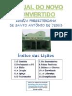 apostiladecatecmenos1-130918204734-phpapp01