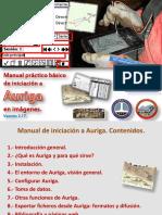 2014-09-26 Manual Práctico Iniciación Auriga