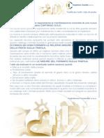 Catalogo 2006