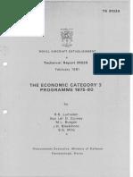 EC3 Programme