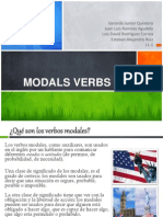modalsverbs-120410201512-phpapp02