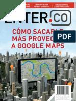 0914-EnterCo.CR.pdf
