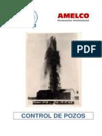 01 Manual Del Participante Well Control