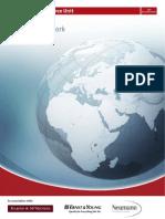 Global human resources.pdf