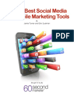 83 Best Marketing Tools For Social Media