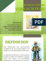VibracionesExpo
