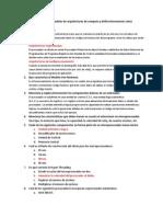 GUIDA DE ESTUDIO UNIDAD 1.docx