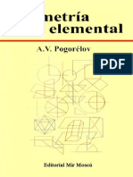 Geometria Elemental Archivo1