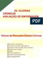Úlceras cronicas.pptx