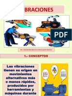 5.Vibraciones-