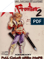 Saga Frontier 2 BradyGames Official Strategy Guide.pdf