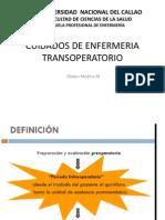 TRANSOPERATORIO (1)