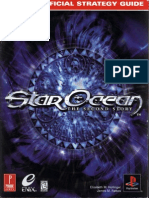 Star Ocean The Second Story.pdf