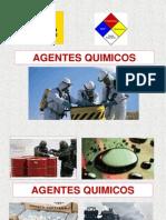 3.AGENTES_QUIMICOS